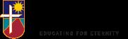 Groves Christian College Logo